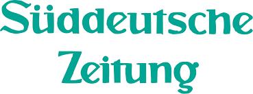 Süddeutsche Zeitung – Fiesta Fiskus
