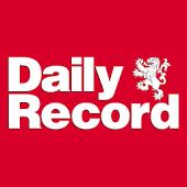 Spain tax hits Brits