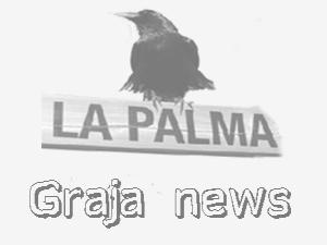 EU Urteil zu Gunsten der EU- Bürger in Spanien