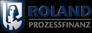 3D_Logo_Prozessfinanz_RGB_web_small