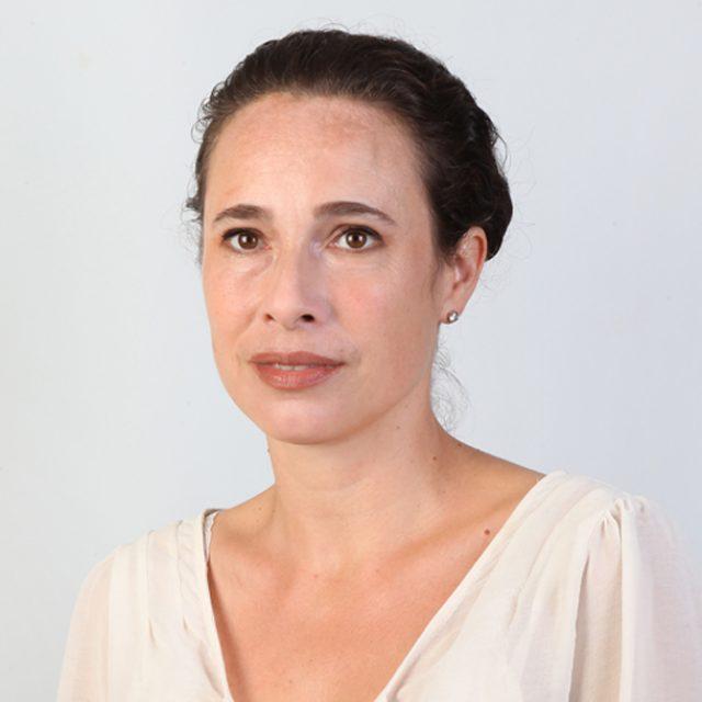 Esther Schagen
