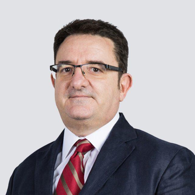 Jorge Esteban