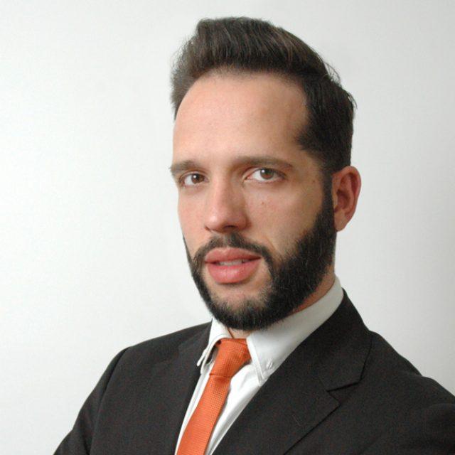 David Andreu
