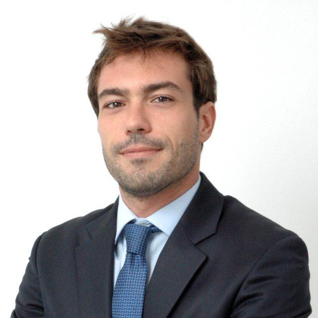 Eric Espi