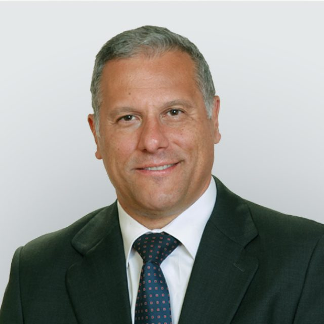 Emilio Alvarez