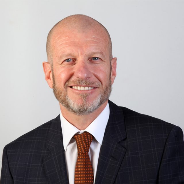 Rainer Klassen
