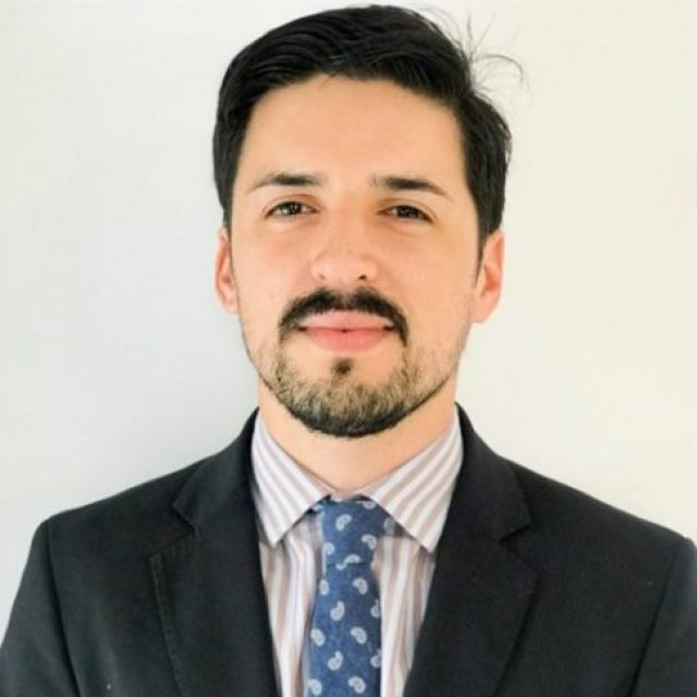Mariano Figueroa