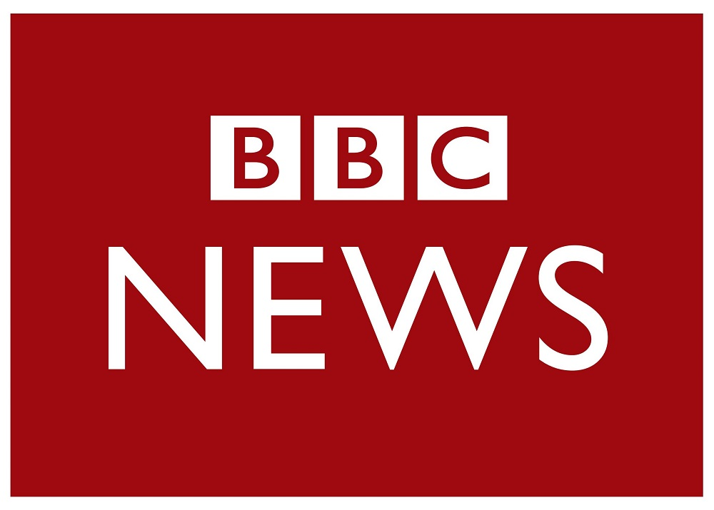 Spanish Legal Reclaims at BBC News