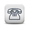 telefono_icono2