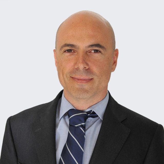 Carlos Honrado