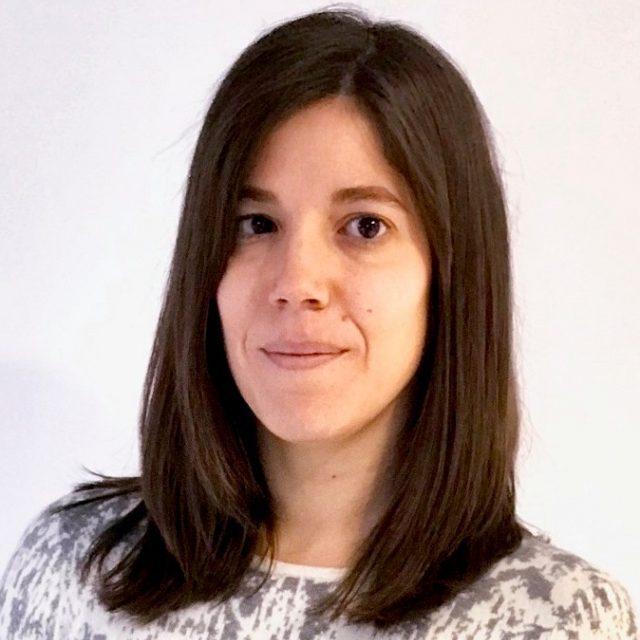 Marta Corchón