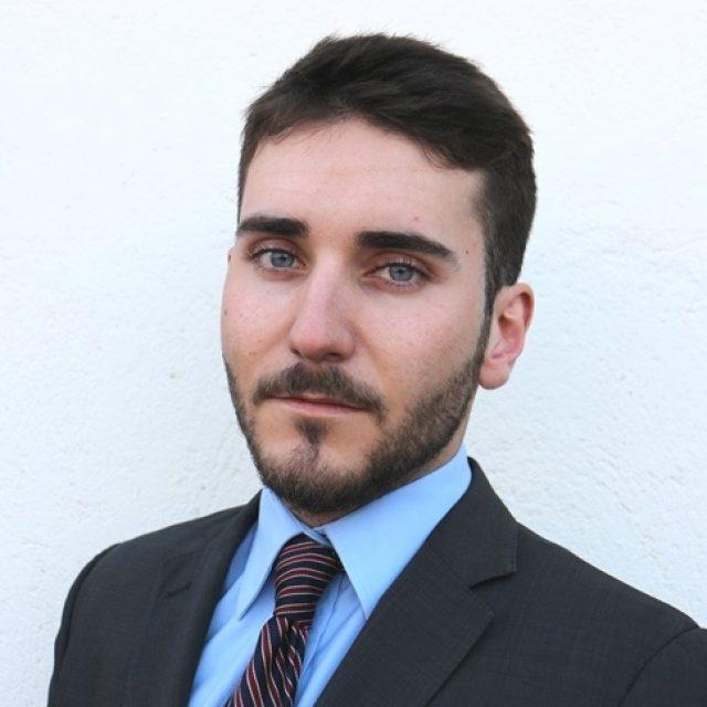 Mauro Cuervo