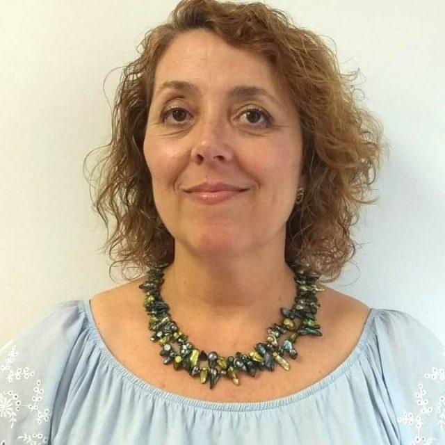 Montse Torres