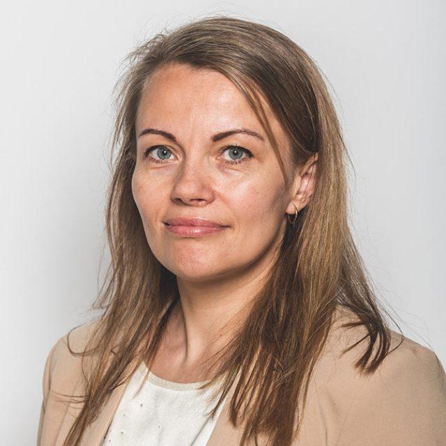 Diana Agejeva