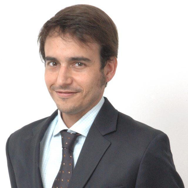 Josep María Sala